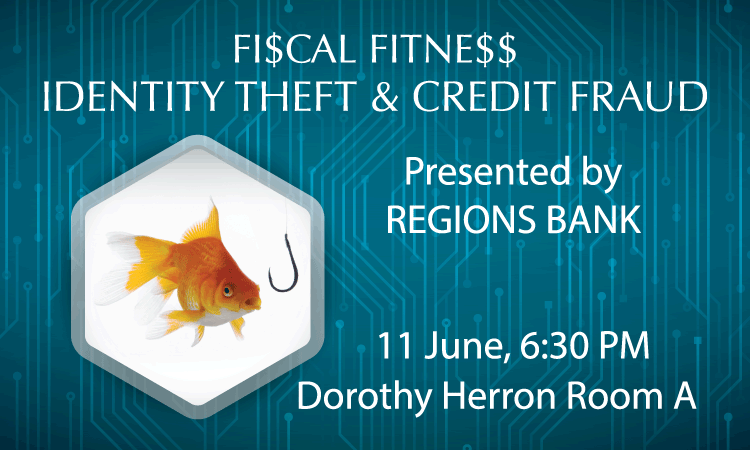 Identity Theft and Credit Fraud
