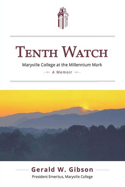 Tenth Watch