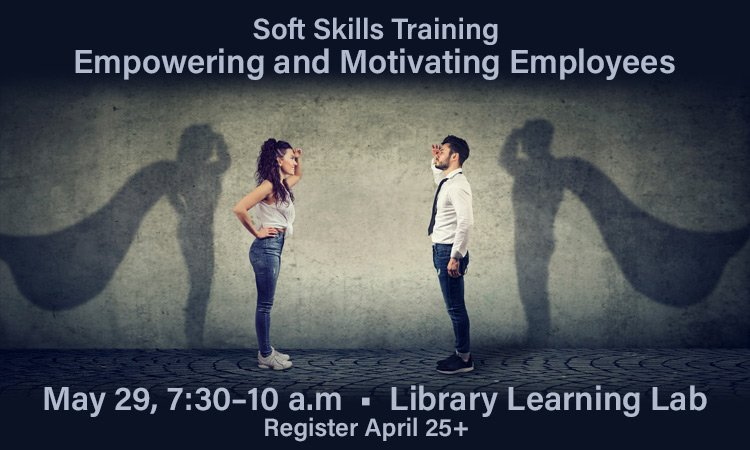 Empowering and Motivating Employees